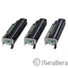 Ricoh 407324 Фотобарабан тип SP4500 {SP3600DN/SF/3610SF/4510DN/SF (20000стр)}