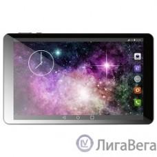 BQ-1045G Orion Black {10.1″ (1280x800), емкостный, мультитач, Spreadtrum SC7731, 1024 Мб, 8 Гб, Wi-Fi, Bluetooth, 3G, GPS, камера, 5.0 млн пикс., Android}
