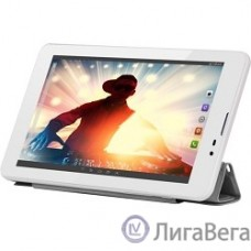 BQ-1045G 3G Orion White {Orion White (Spreadtrum SC7731 1.3 GHz/1024Mb/8Gb/Wi-Fi/3G/Bluetooth/GPS/Cam/10.1/1280x800/Android)}