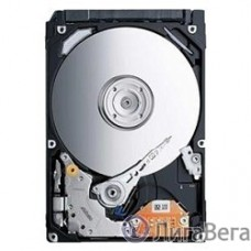2TB Toshiba (MG04ACA200E) {SATA 6.0Gb/s, 7200 rpm, 128Mb buffer, 3.5″}