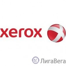 XEROX 006R01695 Тонер Картридж пурпурный DocuCenter SC2020 (3K)