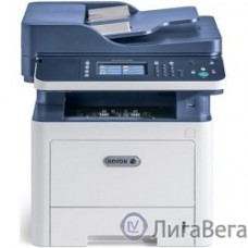 Xerox WorkCentre 3335V/DNI {A4, Laser, 33ppm, max 50K pages per month, 1.5 GB, USB, Eth, WiFi} (WC3335DNI#/3335V_DNI)