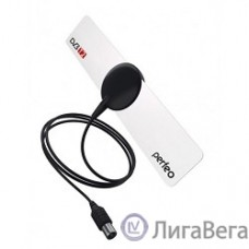 Perfeo ТВ антенна ″WISPY″, пассивная, DVB-T2 (PF-TV1407) [PF_4504]