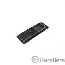 QUMO DDR2 SODIMM 2GB QUM2S-2G800T6 PC2-6400, 800MHz