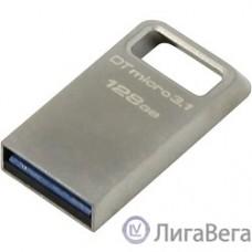 Kingston USB Drive 128Gb DTMC3/128GB {USB3.0}
