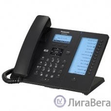 Panasonic SIP-телефон Panasonic KX-HDV230RUB