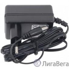 Content Тонер HP LJ Универсальный 1010/ 1200/ 1160/ 4000/ 5000 new, 1кг, канистра