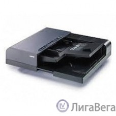 Kyocera Mita   DP-7100  Автоподатчик оригиналов (реверсивный) (W x D x H) 593 x 535 x 143 mm на 140 листов 1203R75NL0