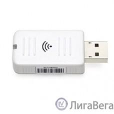 EPSON [V12H731P01] Адаптер LAN (ELPAP10) euro