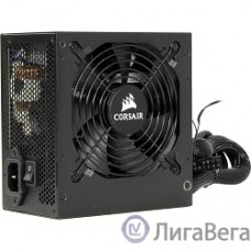 Corsair CX 550M RTL CP-9020102-EU  {550W,80+ Bronze, ATX v2.3, Active PFC, CM,120mm Fan)