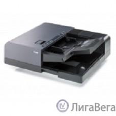 Kyocera-Mita DP-7110 Однопроходный двусторонний автоподатчик оригиналов при дуплексном сканировании 1203R85NL0