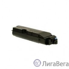 Kyocera-Mita  WT-8500 Бункер отработанного тонера (оригинальный)  1902ND0UN0