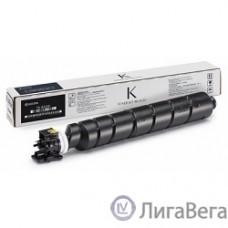 Kyocera-Mita TK-8345K Тонер-картридж, Black {TASKalfa 2552ci}