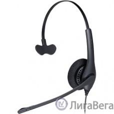 Jabra 1553-0159 Гарнитура Jabra BIZ 1500 Mono USB (1553-0159)