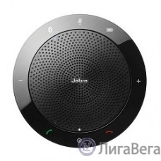 Jabra 7510-309 Спикерфон Jabra SPEAK 510+ MS (7510-309)
