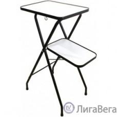 Lumien [LTD-101] Проекционный столик Lumien Deco складной, две поверхности, нагрузка 10 кг