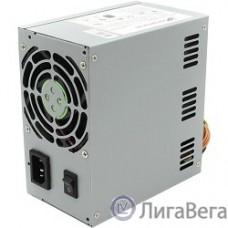 FSP 600W ATX 600-80PSA OEM