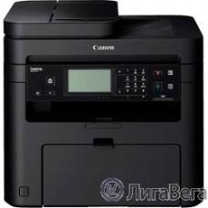 Canon I-SENSYS MF237w (копир-принтер-сканер, 23стр./мин.,  ADF, LAN, Wi-Fi, факс, A4) Замена MF216n  1418C121/1418C122