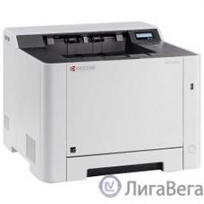Kyocera ECOSYS P5026cdn 1102RC3NL0