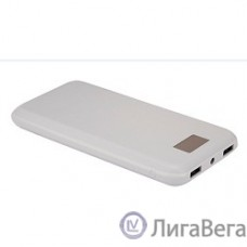 QUMO DDR3 DIMM 4GB (PC3-12800) 1600MHz QUM3U-4G1600C11 512x8chips