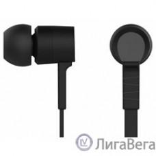 Oklick HP-S-220 1.2м черный проводные [374409]