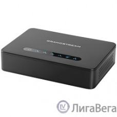 Grandstream HandyTone814 SIP ATA адаптер