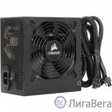 Corsair CX 450M RTL CP-9020101-EU {450W,80+ Bronze, ATX v2.3, Active PFC, CM,120mm Fan)