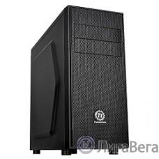 Case TT Versa H24  черный ATX 2x120mm 1xUSB2.0 1xUSB3.0 [CA-1C1-00M1NN-00]