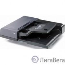 Kyocera Mita  DP-7120 для TASKalfa 3011i/3511ii/2552ci/3252ci, 50 л. 1203RJ5NL0