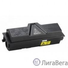 Kyocera-Mita TK-1160 Тонер-картридж, Black {P2040dn/P2040dw (7200 стр.)}