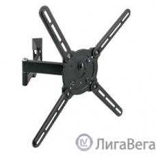 Hi-Black Ракель HP P1005/1006/1505/1102/LJM1120