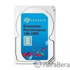 600Gb Seagate Enterprise Performance 15K.6 (ST600MP0006) {SAS 12Gb/s,  15000 rpm, 256mb, 2.5″}