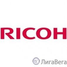 Ricoh AF031094 Ролик подачи бумаги