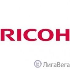 Ricoh D6842171/D5412121  Ремень подачи бумаги