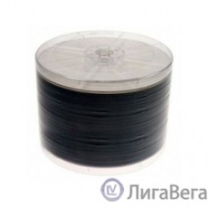 Диски CMC DVD-R 4,7 GB 16x Bulk/50 Full Ink Print