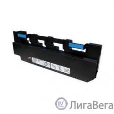 Konica minolta Бункер для отработанного тонера Konica-Minolta bizhub C227/C287  WX-105 (A8JJWY1)