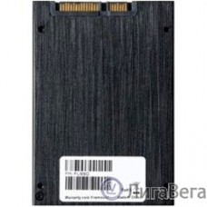 Foxline SSD 120Gb FLSSD120X5SE {SATA 3.0} ОЕМ