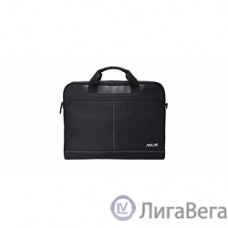 Asus NEREUS CARRY BAG BLACK [90-XB4000BA00010-] Сумка 16″ black