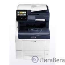 Xerox VersaLink C405DN {A4, 35 ppm/35 ppm, max 80K pages per month, 2GB memory, PCL 5/6, PS3, DADF, USB, Eth, Duplex} VLC405DN#