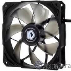 Case Fan ID-Cooling NO-12025-SD