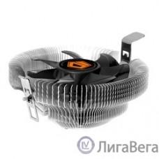Cooler ID-Cooling DK-01S 65W/ Intel 775,115*/AMD