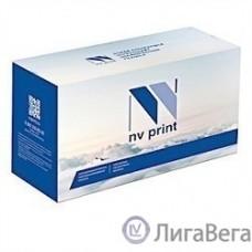 NVPrint CF212A/CE322A/CB542A/Canon 716/731 Картридж для HP LaserJet Color Pro M251n/nw/M276n/nw/CP1525n/nw/CM1415fn/fnw/CP1215/CM1312/nfi/ Canon i-SENSYS LBP5050n/MF8030Cn/ LBP-7100 (1600K) Yellow