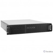 Exegate EX234952RUS Серверный корпус Exegate Pro 2U2088
