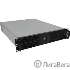 Exegate EX234955RUS Серверный корпус Exegate Pro 2U2088