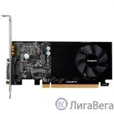 Gigabyte GV-N1030D5-2GL RTL