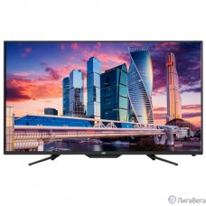 JVC 32″ LT-32M355 черный {HD READY/50Hz/DVB-T/DVB-T2/DVB-C/USB (RUS)}