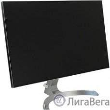 LCD LG 27″ 27MP89HM-S серебристый {IPS LED 1920x1080 5ms 16:9 250cd 178гр/178гр HDMI D-Sub}
