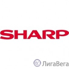 Sharp тонер-картридж  MX315GT черный