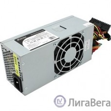 POWERMAN PM-300ATX  for EL series [6116827]
