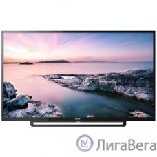Sony 40″ KDL40RE353BR BRAVIA черный {FULL HD/100Hz/DVB-T/DVB-T2/DVB-C/USB}